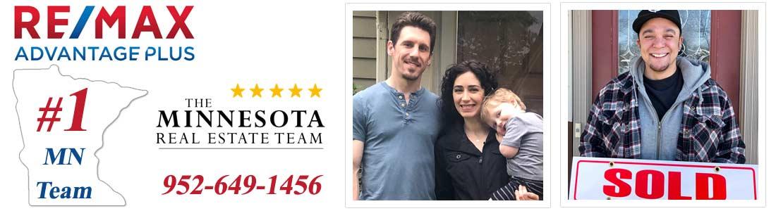 MN Real Estate Team